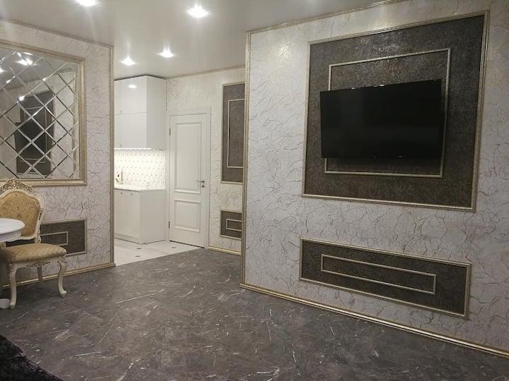 """Lux Apartment """"Victoria"""""""