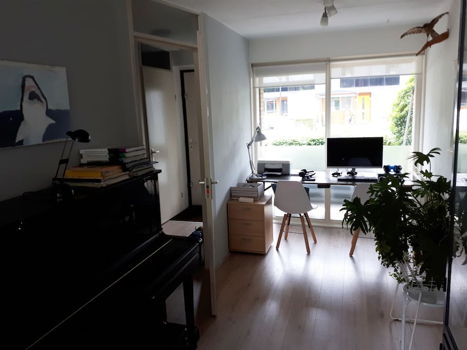 woonkamer, livingroom
