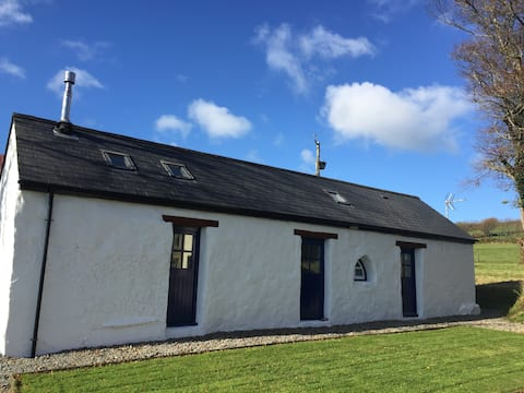 Tranquil cottage -  ideal to explore Pembrokshire
