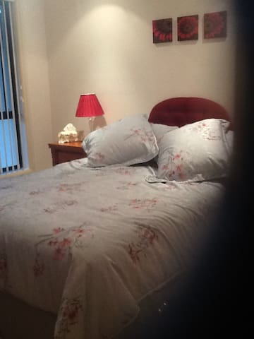 Cape View Manor Bed & Breakfast Accommodation