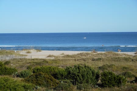 Seaside Sanctuary $99.00 Mon -Thurs - Wrightsville Beach