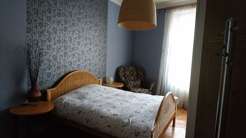 Room Next to City - Vienna - Apartemen
