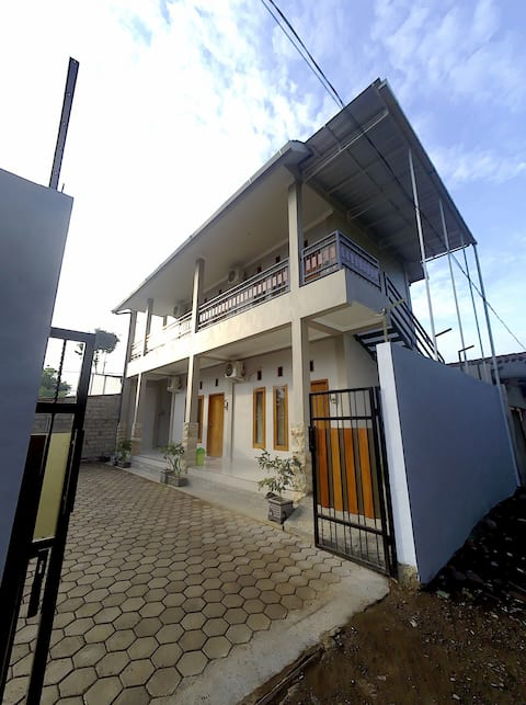 Andra Residence