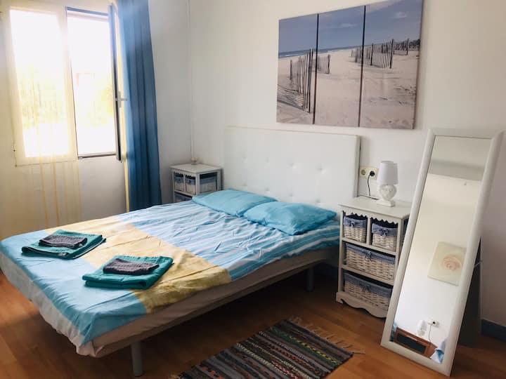 La Rambla Room 3 near Benidorm