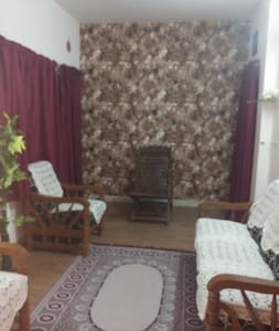 New Malhar Room 2
