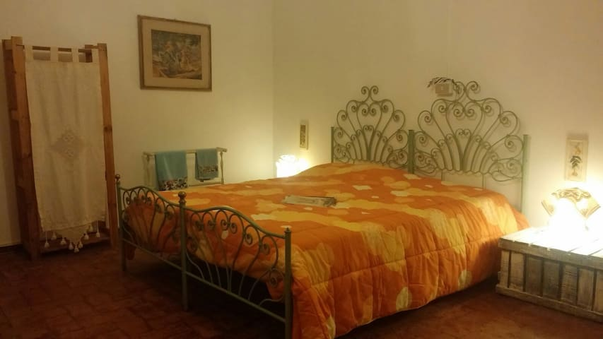 B&B La Stalletta - Modena - Bed & Breakfast