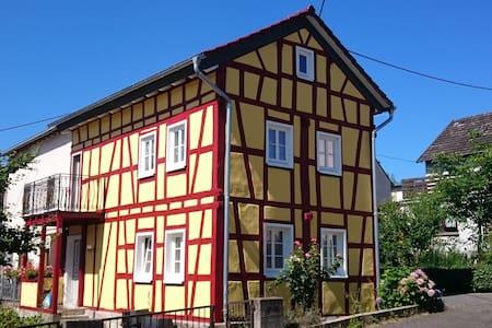 Haus - Neuwied - Haus