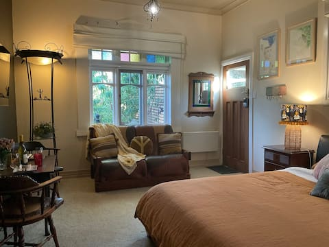 Dorrigo Town House B&B