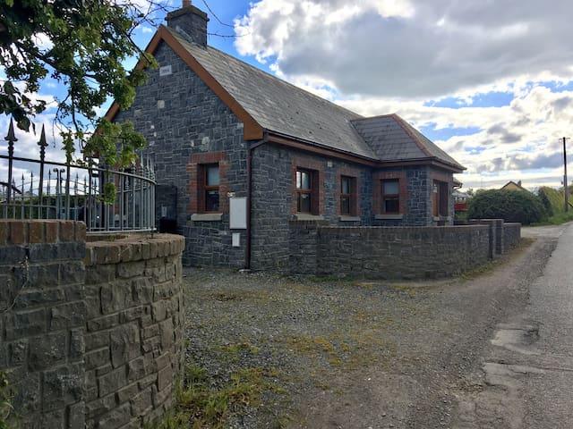 Ardgillan Cottage