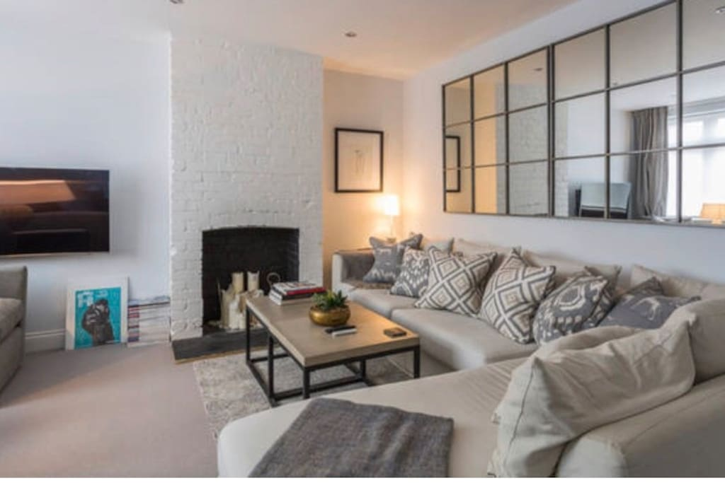 Rooms To Rent In Tidworth