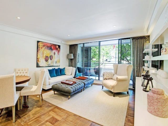 great apartment for rent Sydney