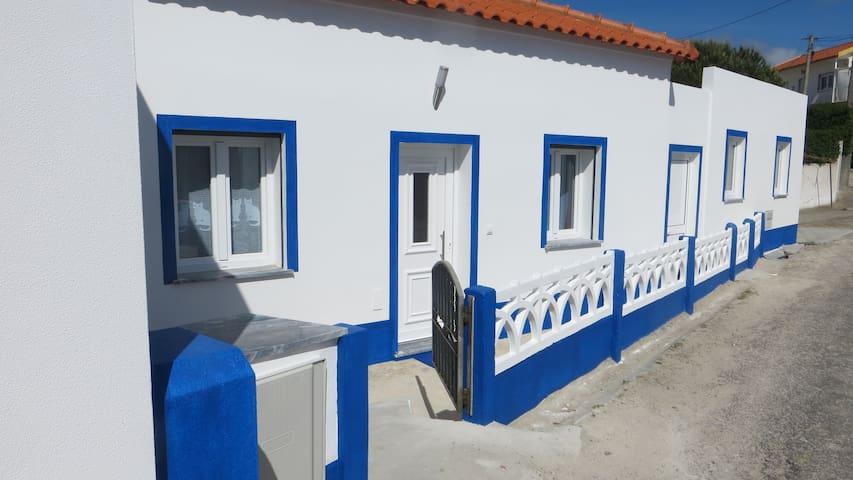 Casa Nelita - Atalaia - Casa