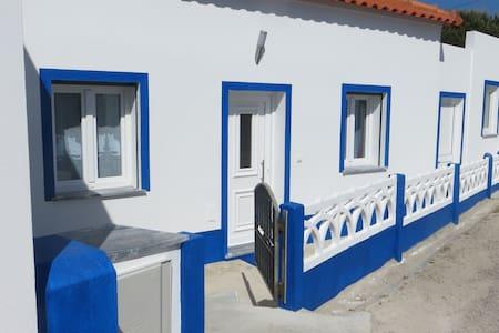 Casa Nelita - Atalaia
