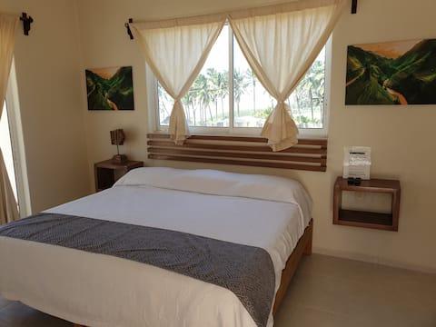 Levu Suites Villa # 3