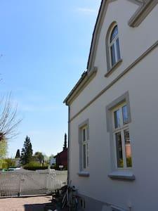 Godt alternativ til hotell i Porsgrunn - Porsgrunn - Andere