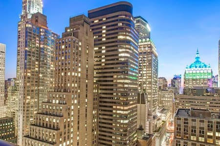 Top 20 Midtown East New York Accommodation Holiday Rentals Holiday Homes