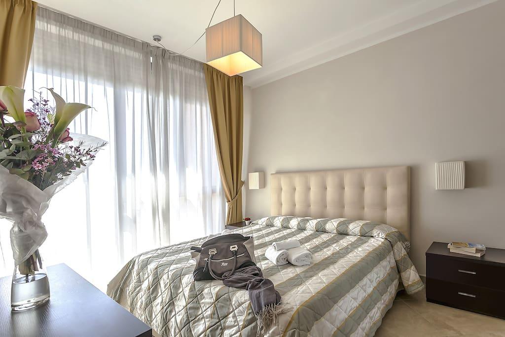 Appartamento bilocale in residence 2 persone for Tassa di soggiorno siena