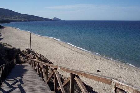 Appartamento vacanze Sardegna
