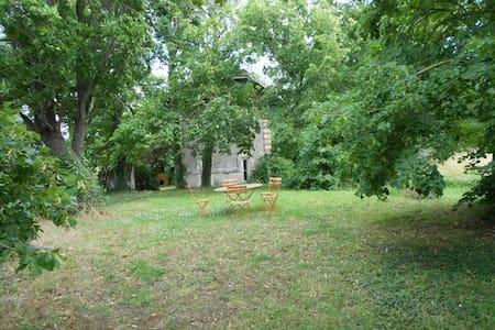 La Villa du Parc - Varades