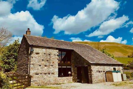 Wonderful Yorkshire Dales Home in Beautiful Hamlet