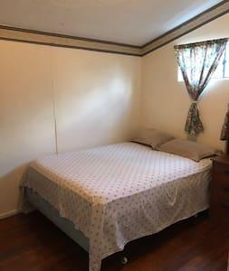 溫馨小雅房 - Hacienda Heights - Bed & Breakfast