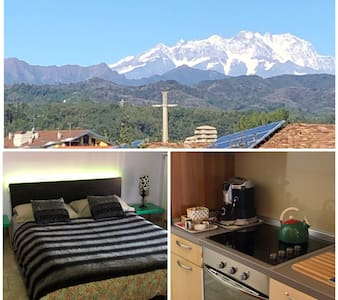 Lake District Lovely 1 Bdrm Apartment - BEST VALUE