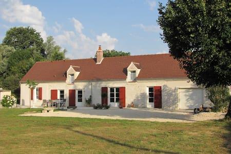 Les Abeilles - Ids-Saint-Roch