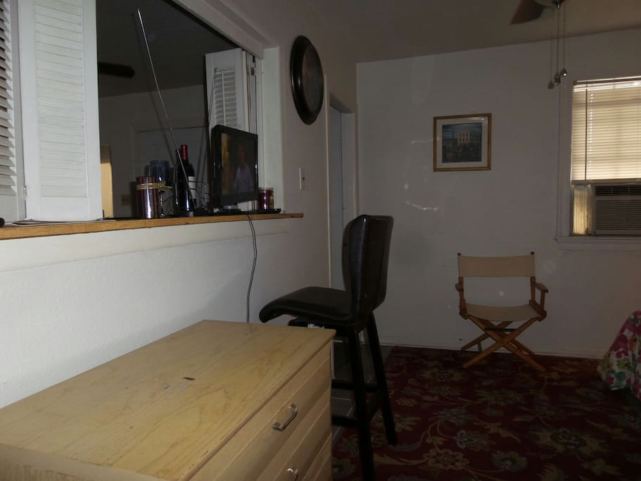 Loft Bywater Marigny 71 No Fees Apartments For Rent