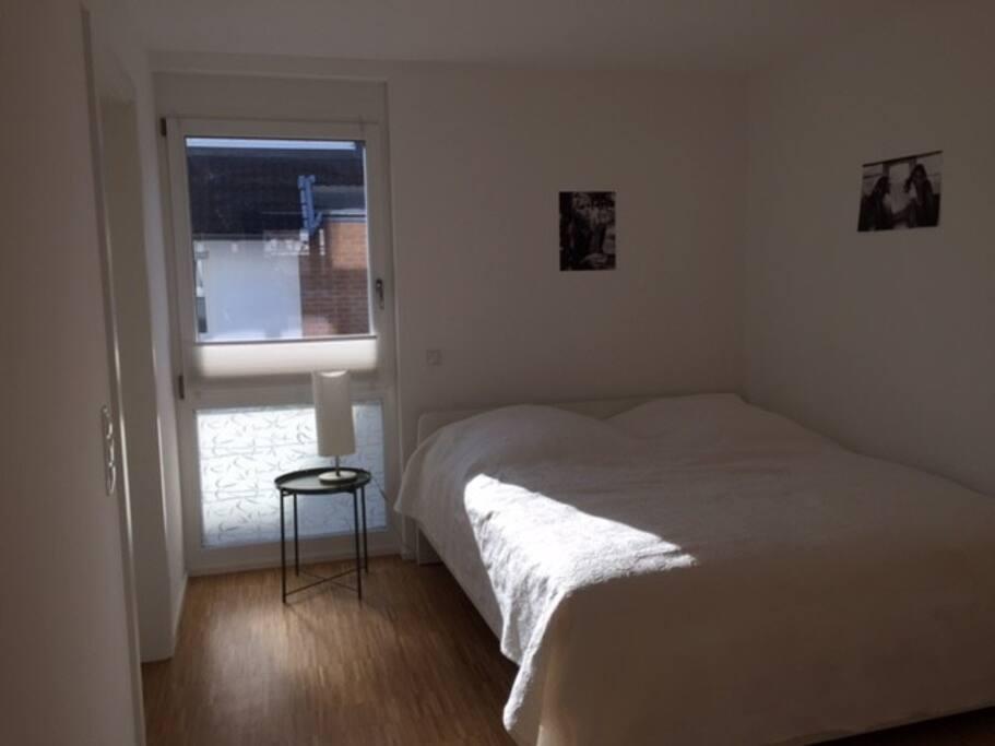 Hochwertiges Neues 2 Zi Apartment In Beuel Mitte Apartments For Rent In Bonn Nordrhein