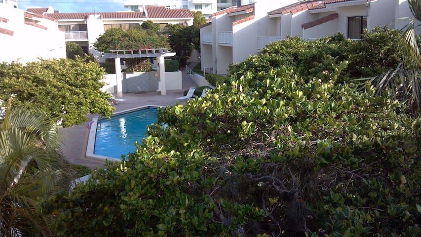 Ventura at Boca (pictures: (URL HIDDEN) - Boca Raton - 分時度假住宿