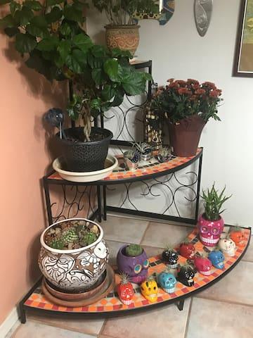 Casa Ladera Albuquerque*Comfortable Westside  Home