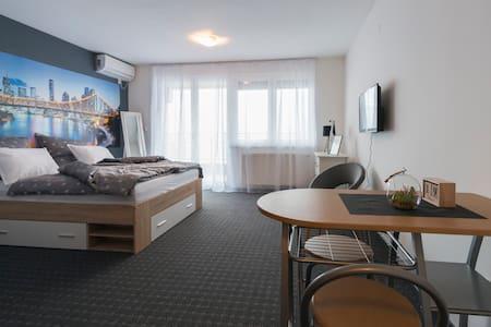 Apartmani Tuzla