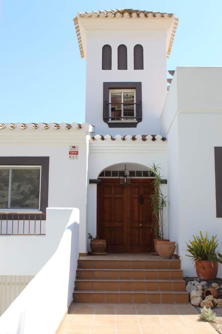 Habitación en chalet unifamiliar en Altorreal