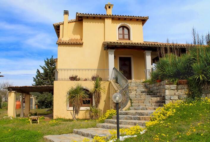 Villa Dany 2