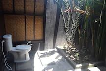 Hideaway Bungalows Kuta Lombok