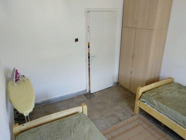 #bedroom #cabinet