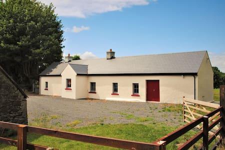 Kilpatrick Cottage