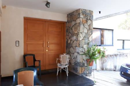 Moniatis Holiday House