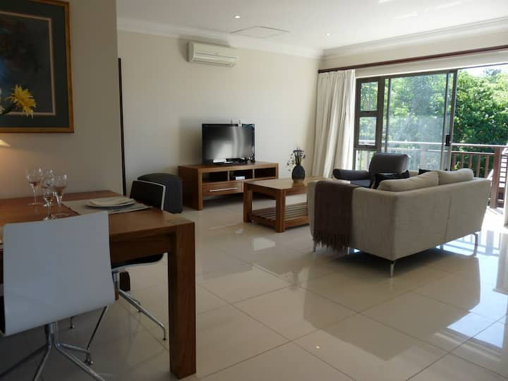 Simbithi Luxury Apartment - Home Away from Home