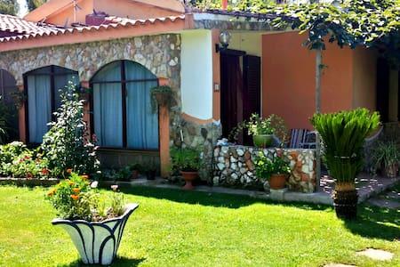 Casa SaBellesa - Alghero