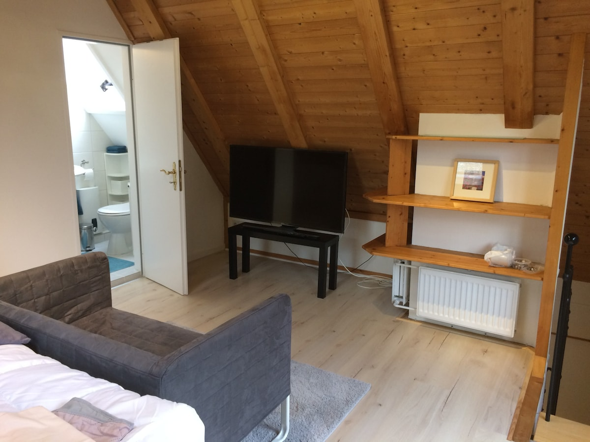 Hamburg Nord 2018 (with Photos): Top 20 Places To Stay In Hamburg Nord    Vacation Rentals, Vacation Homes   Airbnb Hamburg Nord, Hamburg, Germany