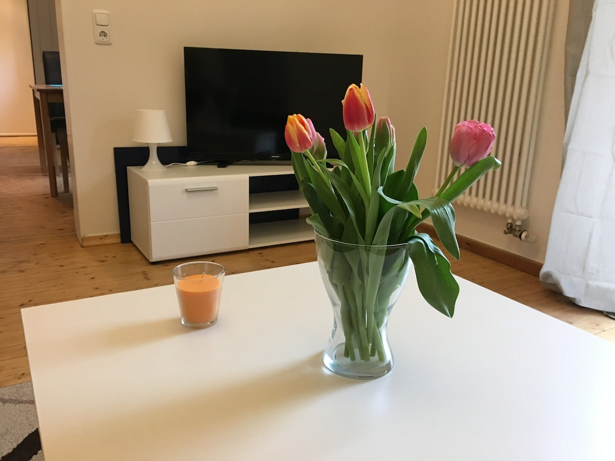 Trier 2017: Top 20 Holiday Lettings Trier, Holiday Rentals U0026 Apartments    Airbnb Trier, Rhineland Palatinate, Germany: Trier Accommodation