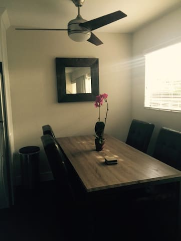 New & cozy apartment by Muir Woods - Larkspur - Appartement