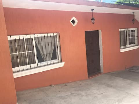 Amplio apartamento completo en Chiquimula#1