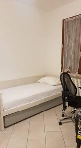 Stanza privata nel centro di Cesena