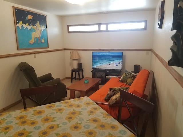 Efficient Sea in Salvo