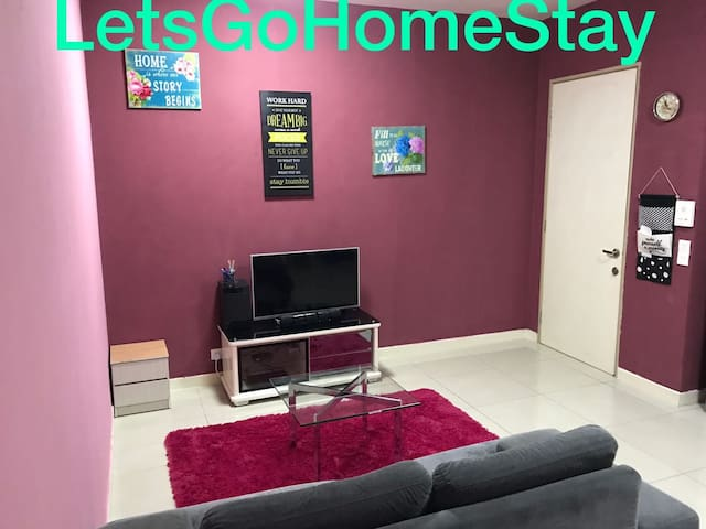 Skudai 2018 (with Photos): Top 20 Places to Stay in Skudai ...