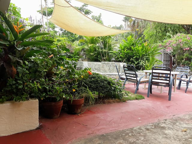 Bahay Isla, by requests, offers Specialty Cuisines