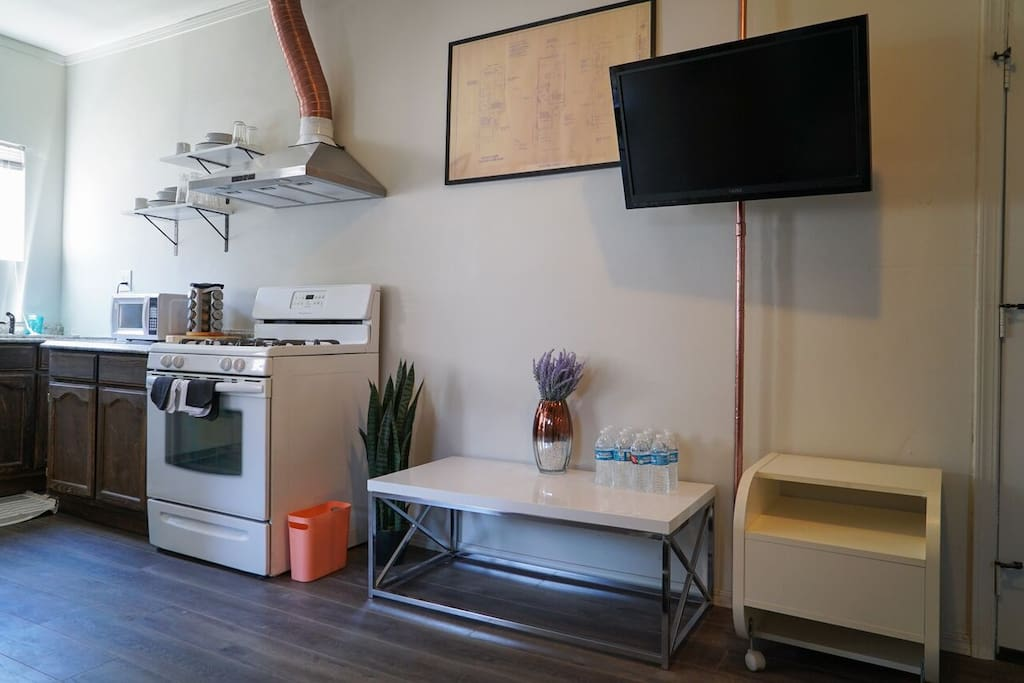 Apartments For Rent In Los Angeles Near Csula