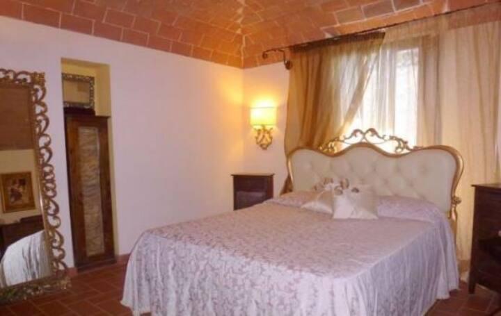 Dimora in Tissera - Tuscany